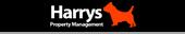 Harrys Property Management - Sunshine Coast logo