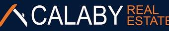Calaby Real Estate - RLA266977 logo