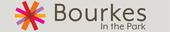 Bourkes In the Park - Quattro - Burswood logo