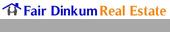 Fair Dinkum Real Estate - Trangie  logo