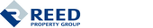 Reed Property Group logo