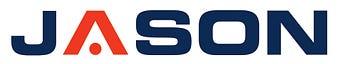 Jason Real Estate - Tullamarine logo