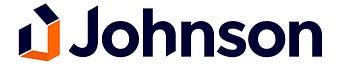 Johnson Real Estate - Forest Lake logo
