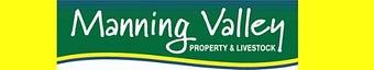 Manning Valley Property & Livestock - Taree logo