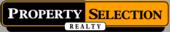 Property Selection Realty - North Perth logo