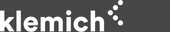 Klemich Real Estate - (RLA 174424) logo