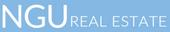 NGU Real Estate - Brassall logo