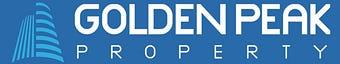 Golden Peak Property - Chatswood logo