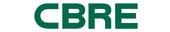 CBRE - MELBOURNE logo