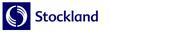 Stockland - Cloverton logo