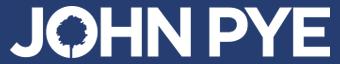 John Pye Real Estate - NSW logo
