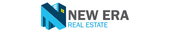 New Era Real Estate - Bella Vista logo
