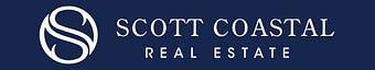 Scott Coastal Real Estate -    logo