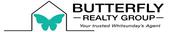 Butterfly Realty Group - PROSERPINE logo