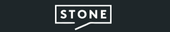 Stone Real Estate - Hunter Valley logo