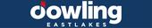Dowling Eastlakes - Belmont logo