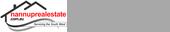 Nannup Real Estate - Nannup logo
