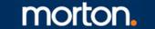 Morton - Riverwood logo