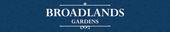 Broadlands Gardens logo