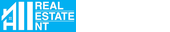 All Real Estate NT - MARLOW LAGOON logo