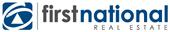 Pottsville Beach First National - Pottsville Beach logo