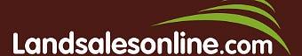 Land Sales Online Subscription logo