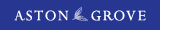 Mirvac - QLD - Mirvac - Bridgeman Downs logo