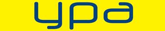 YPA Melton logo