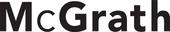 McGrath - Edgecliffe logo