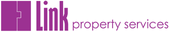 Link Property Services - Alexandria logo