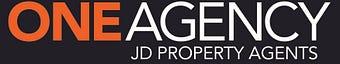 One Agency JD Property Agents - FAIRY MEADOW logo