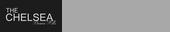 Chelsea Realty logo