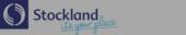 Stockland Retirement Living SA - MELBOURNE logo