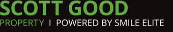 Scott Good Property - PORT MACQUARIE logo