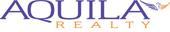 Aquila Realty - Aveley logo