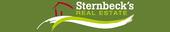 Sternbeck's Real Estate - Cessnock logo