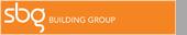 SBG Building Group - Cranbourne logo