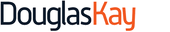Douglas Kay Real Estate - Sunshine logo