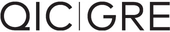 QIC GRE - Melbourne logo