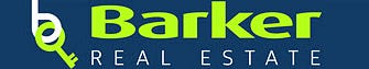 Barker Real Estate - (RLA 277146) logo