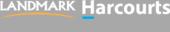Landmark - Cootamundra logo