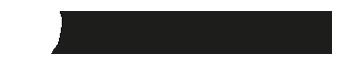 Achieve Real Estate logo