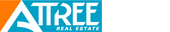 Attree Real Estate - Southern River logo