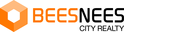 Bees Nees City Realty - Brisbane logo