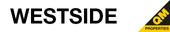 EXPIRED - QM Properties - Westside logo