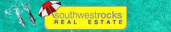 Raine & Horne South West Rocks - South West Rocks logo