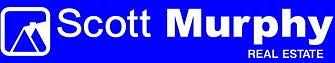 Scott Murphy Real Estate - (RLA 179076) logo