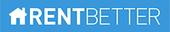 RentBetter logo