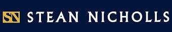 Stean Nicholls - Albury logo