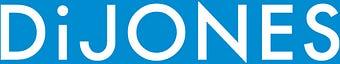 DiJones Bowral - BOWRAL logo